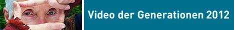 Video der Generationen 2012