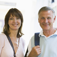 AVDS Senioren studieren