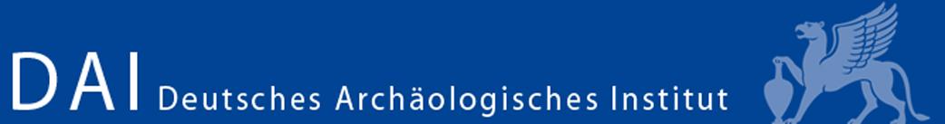 Frankfurt Archäologie