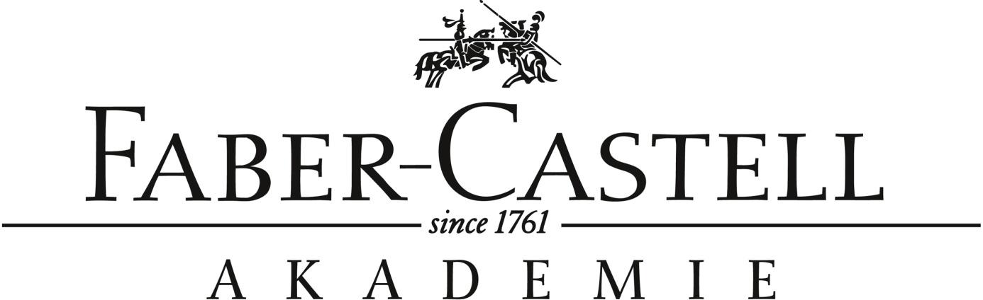 Faber-Castell Akademie